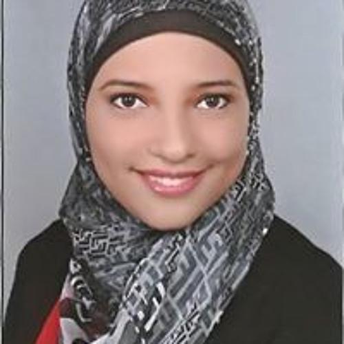 Shaden Mallah's avatar