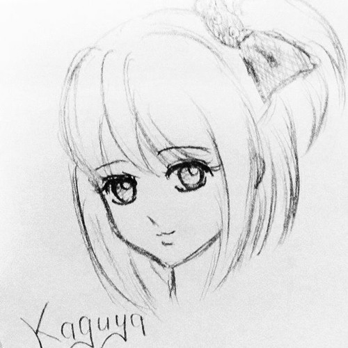 Kagu's avatar