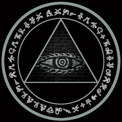 tetravoids's avatar