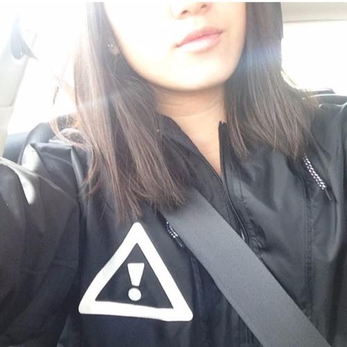 Jessica_Tran's avatar