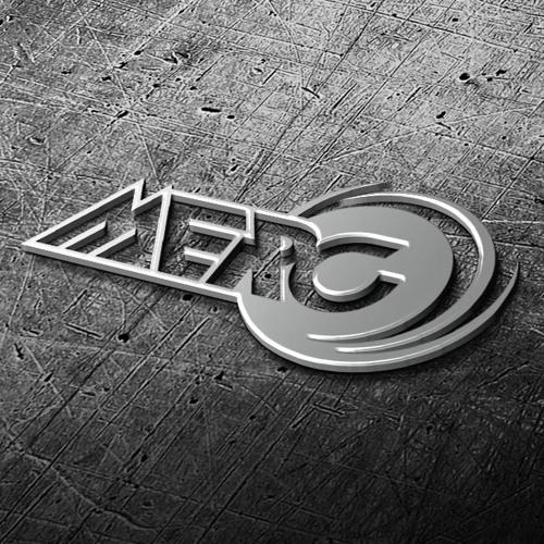 MercOfficial's avatar