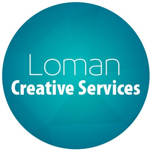 Loman Creative Services's avatar