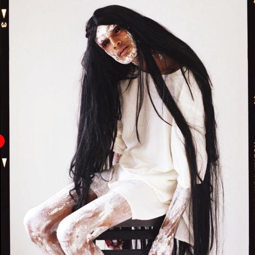 Kalawila's avatar