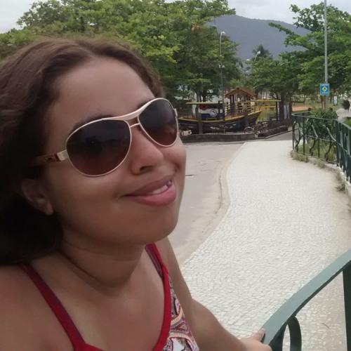 Natalia Nascimento 3's avatar