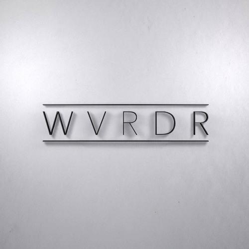 WVRDR's avatar