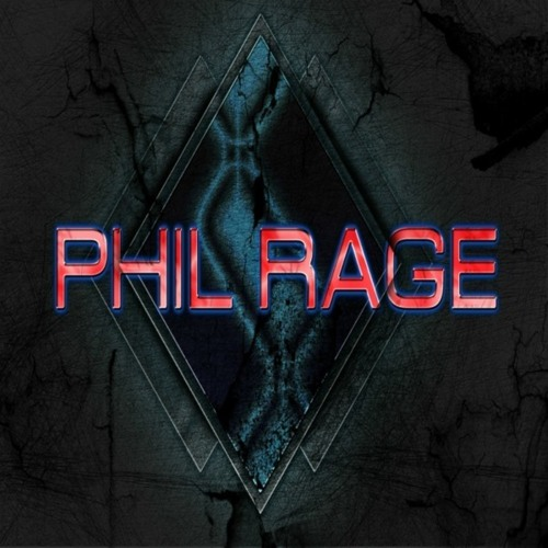 Phil Rage's avatar