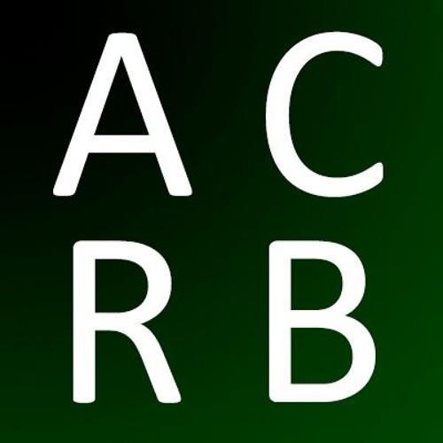 A.C.R.B.'s avatar