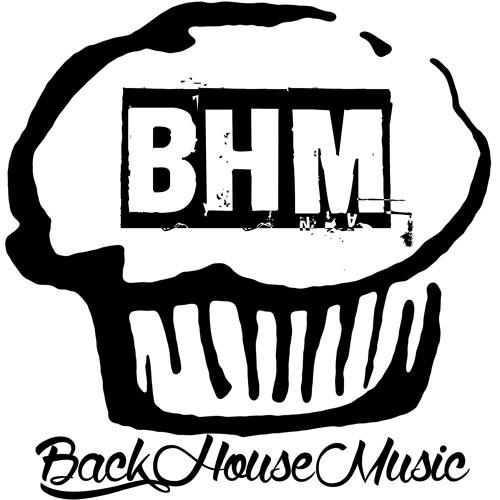 BackHouseMusic's avatar