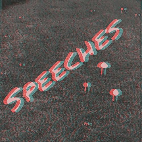 Speeches's avatar