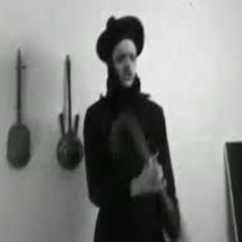 Maageemaaneen's avatar