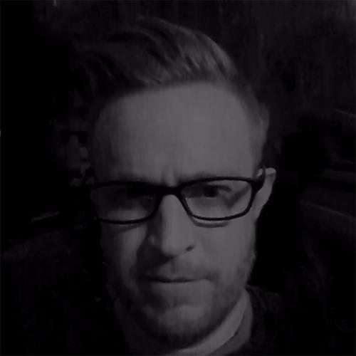 graysoncain's avatar