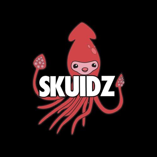 SKUIDZ's avatar