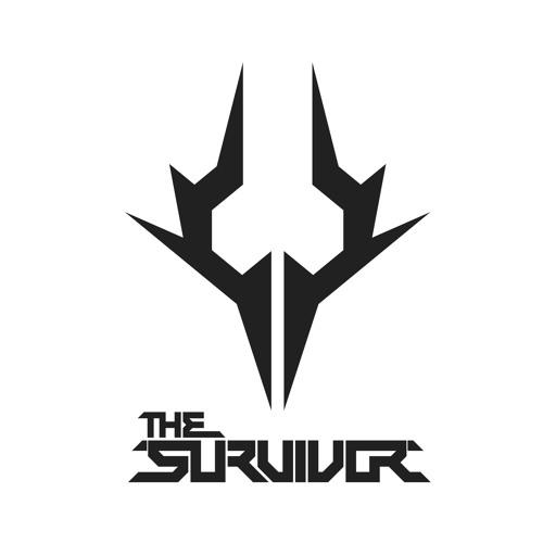 The Survivor's avatar