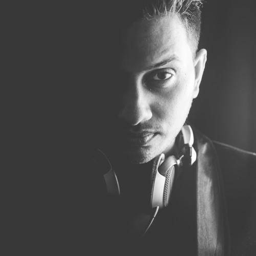 deejay miit's avatar