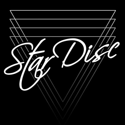Stardisc's avatar