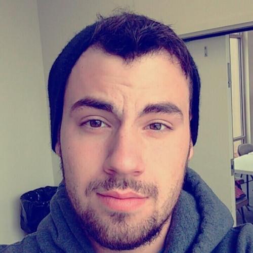 Robby Jennings 1's avatar