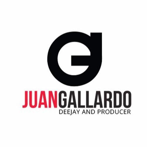 juangallardodeejay's avatar