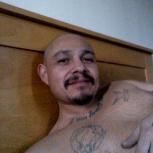 Ray Duran Jr.'s avatar
