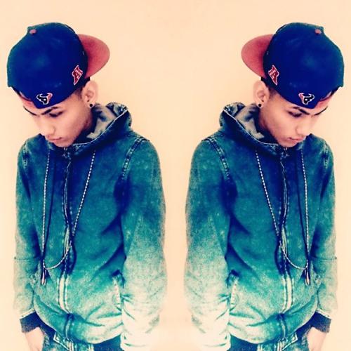 DJ RaperFlow RDR's avatar