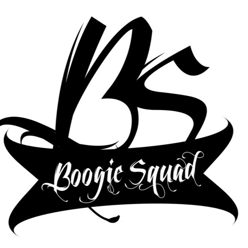 Boogie Squad Productions's avatar