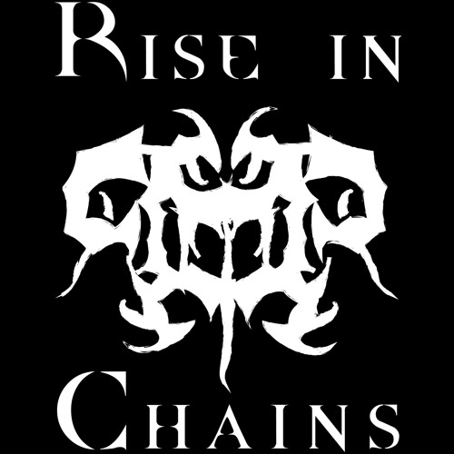 Rise in Chains's avatar