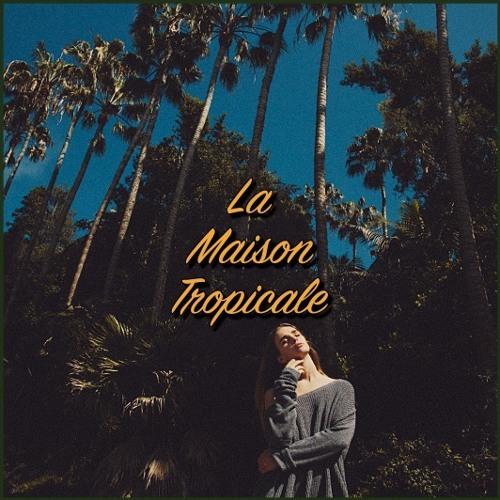 La Maison Tropicale's avatar