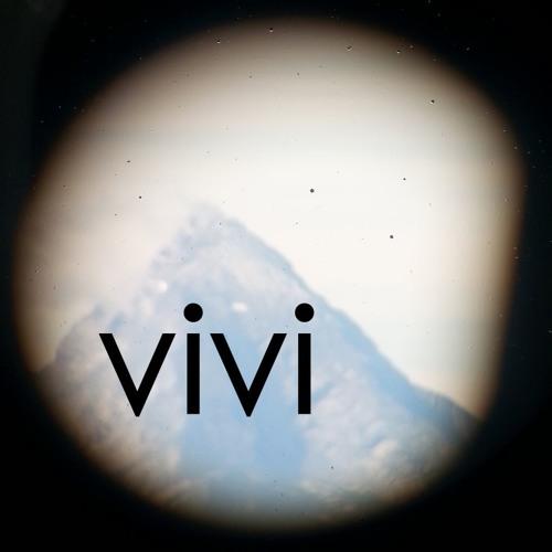 rosy vivi's avatar