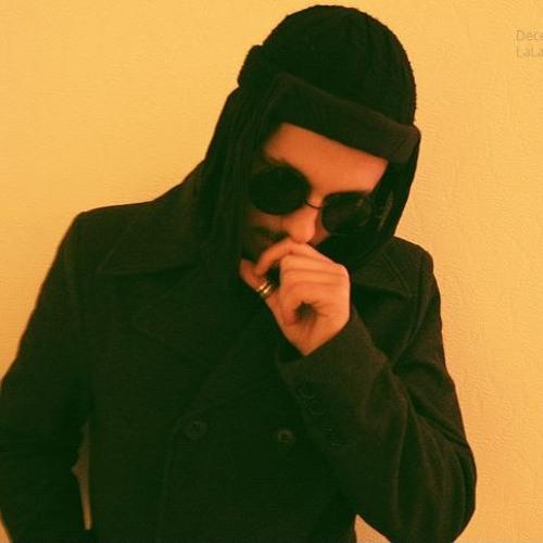 Dimitri Zaborny's avatar