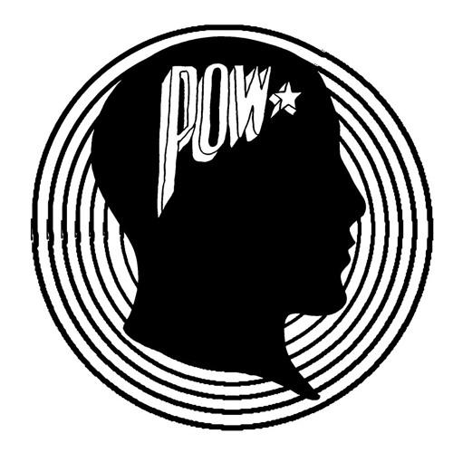 POW Recordings's avatar