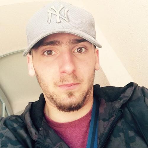Aleks Cocic's avatar