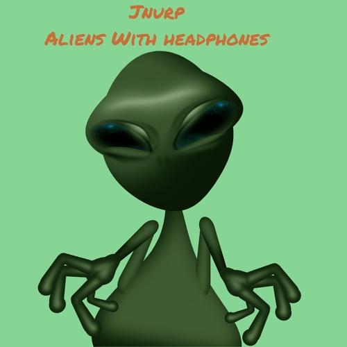 Jnurp's avatar