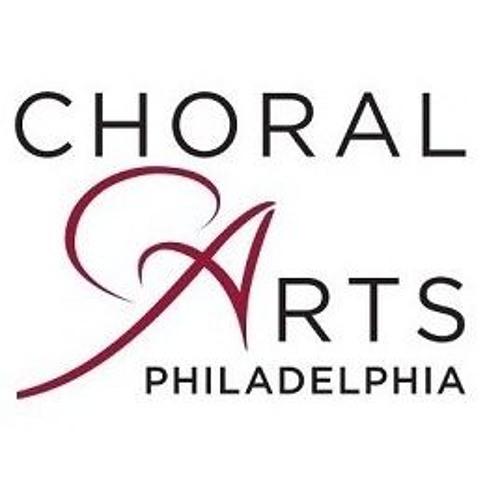 Choral Arts Philadelphia's avatar