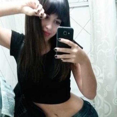 Camila Santi's avatar