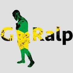 DJG-Ralph