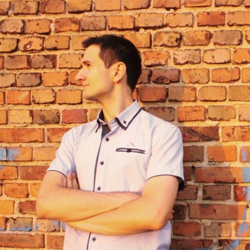 Krzysztof Mrzyglod ★'s avatar