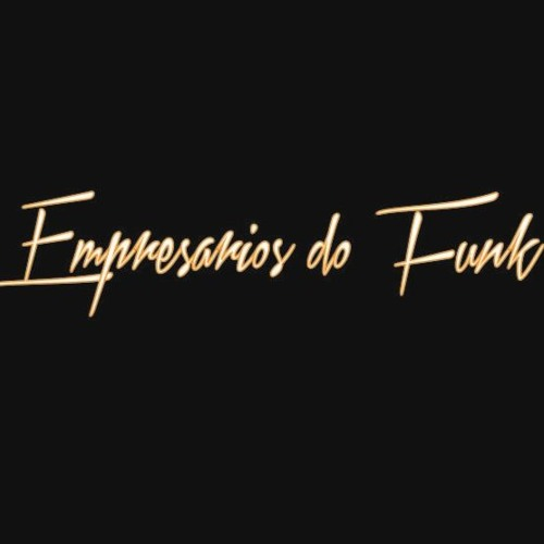 Empresarios Do FUNK's avatar