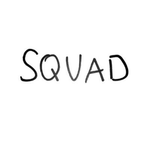 GANG MUSIC's avatar