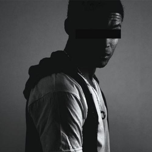 Shady Wayne's avatar