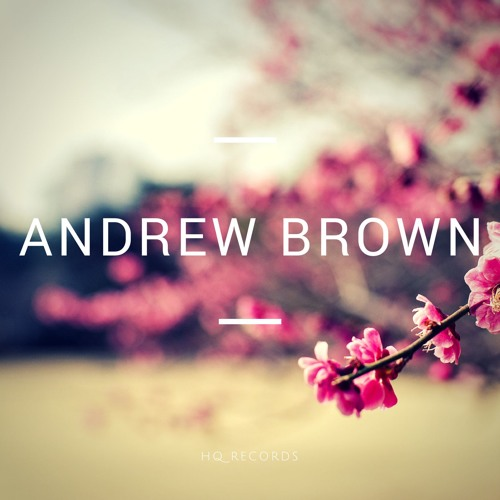 Andrew Brown's avatar