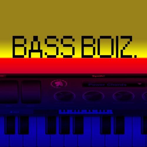 bassboiz's avatar