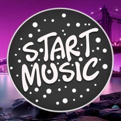 StartMusic