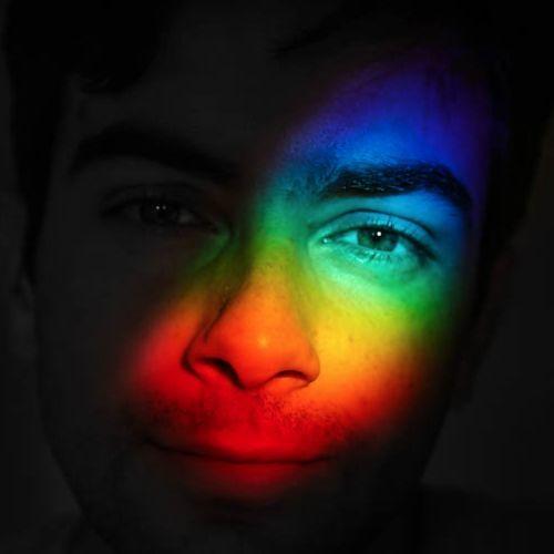 Lucas A. Bonetti's avatar