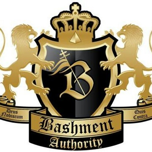 bashmentauthority.com's avatar