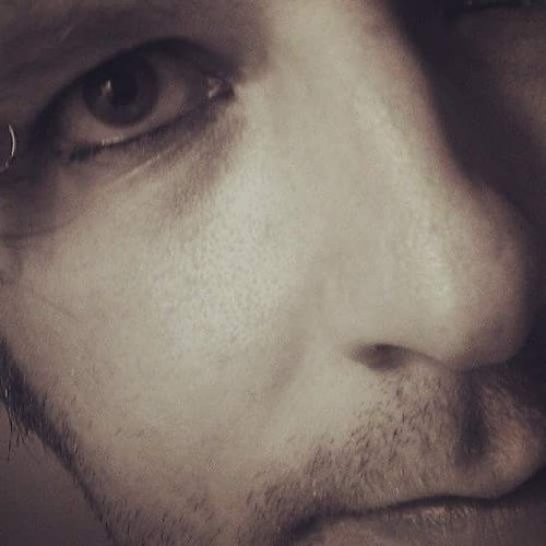 Paolo Pericolo's avatar