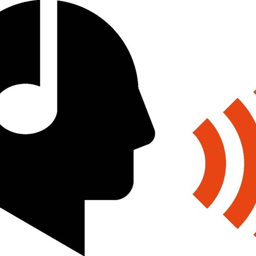 Simplistic Media Network's avatar