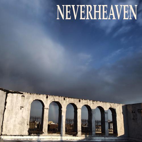 Neverheaven's avatar