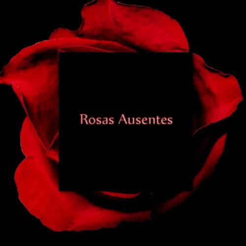 Rosas Ausentes's avatar