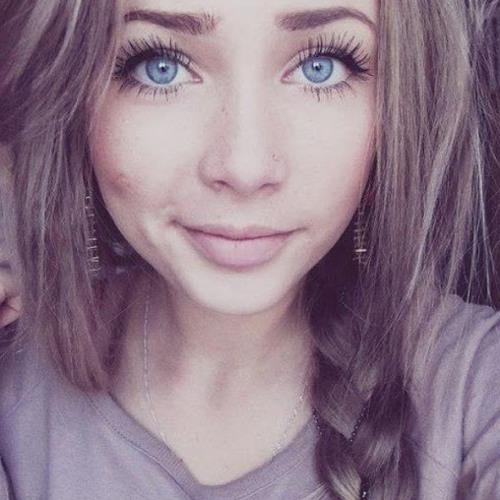 Rosario ♥'s avatar