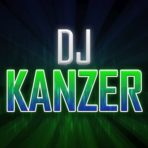 Profile photo of DJ KANZER