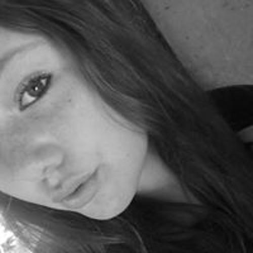Bridgette Mayes's avatar